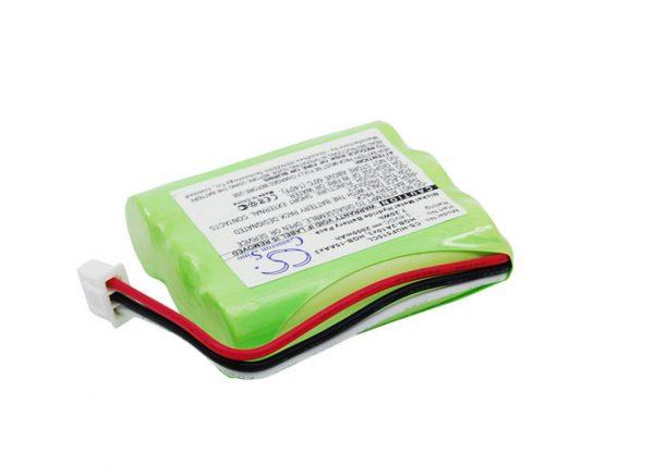 Batteri til Huawei 515H mfl - 2.000 mAh