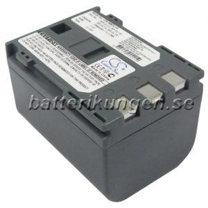 Batteri til Canon -  BP-2L12 mfl