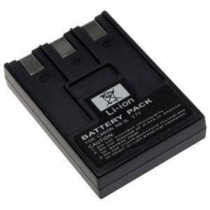Batteri til Canon - NB-3L