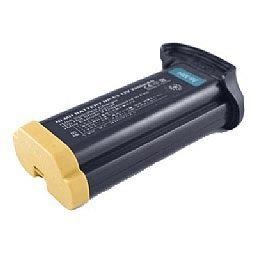 Batteri til Canon - NP-E3