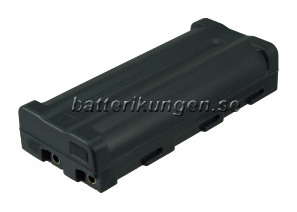 Batteri til Sharp som ersätter BT-L225 mfl