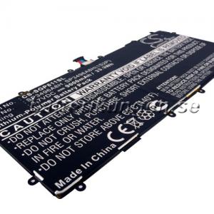 Batteri til Samsung GT-P8110 - 8.000 mAh