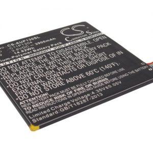 Batteri til Asus Memo Pad 7 mfl - 3.900 mAh
