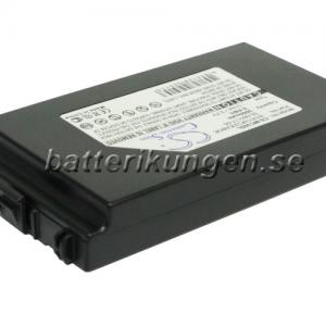 Batteri til Symbol MC30 mfl - 2.600 mAh