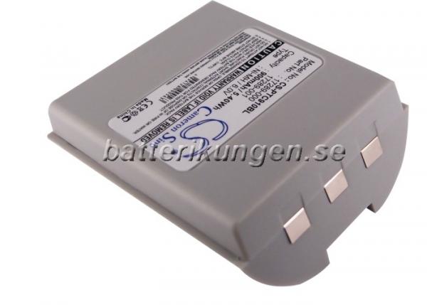 Batteri til Symbol PTC-910 mfl - 900 mAh