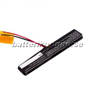Batteri til Jabra  Wave - 300 mAh
