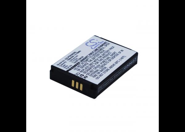 Batteri til Parrot Zik 2.0 mfl - 750 mAh