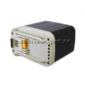 Batteri til Makita BML240 mfl - 1.500 mAh