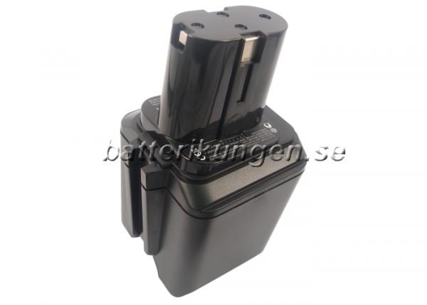 Batteri til Skil HD3736 - 2.100 mAh