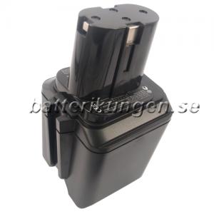 Batteri til Skil HD3736 - 3.300 mAh