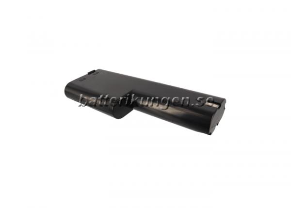 Batteri til Makita 5092D mfl - 2.100 mAh