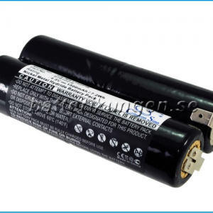 Batteri til Makita 6041D mfl - 1.500 mAh