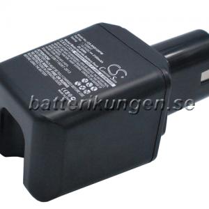 Batteri til Skil2390 mfl - 2.100 mAh