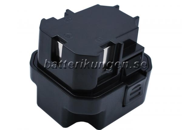 Batteri til Senco GT65DA mfl - 1.500 mAh