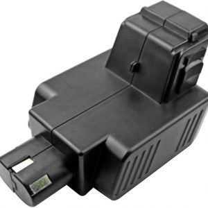 Batteri til Hilti C 7/24 mfl - 3.300 mAh