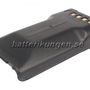 Batteri til Kenwood NX-200 mfl