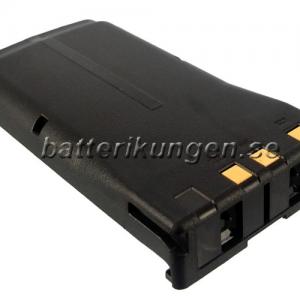 Batteri til Kenwood TK-180 mfl