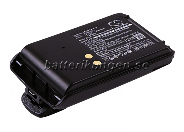 Batteri til Motorola A8 mfl