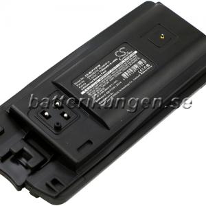 Batteri til Motorola A10 mfl - 1.100 mAh
