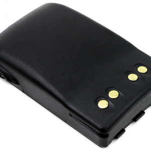 Batteri til Motorola EX500 mfl - 1.800 mAh