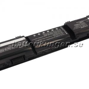 Batteri til Acer Aspire 1820 mfl - 4.400 mAh