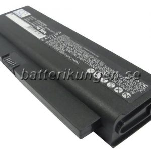 Batteri til HP Business Notebook 2230s - 2.200 mAh