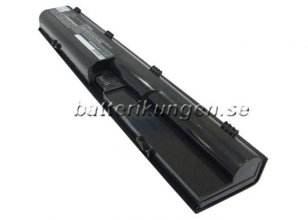 Batteri til HP ProBook 4435s mfl