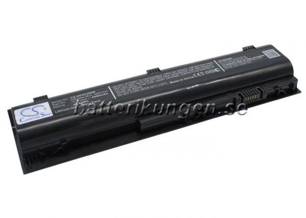 Batteri til HP ProBook 4230s - 4.400 mAh