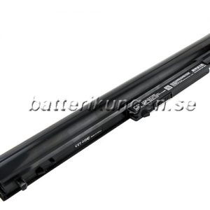 Batteri til HP 14-F020US mfl - 2.200 mAh