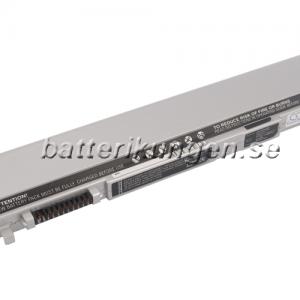 Batteri til Toshiba Portege A601 mfl - 4.400 mAh