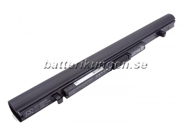 Batteri til Toshiba Satellite Pro A40-C-13U mfl - 2.200 mAh