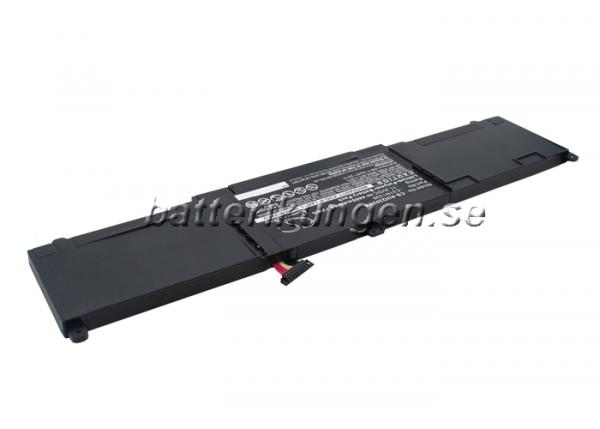 Batteri til Asus Q302L mfl - 4.400 mAh