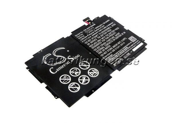 Batteri til Asus Transformer Book T300FA mfl - 3.900 mAh