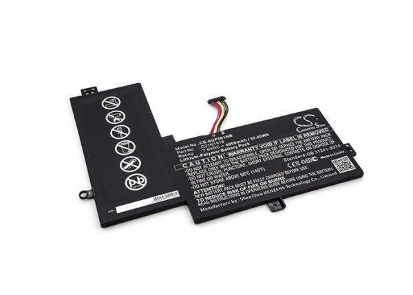 Batteri til Asus VivoBook Flip TP501 mfl - 4.000 mAh