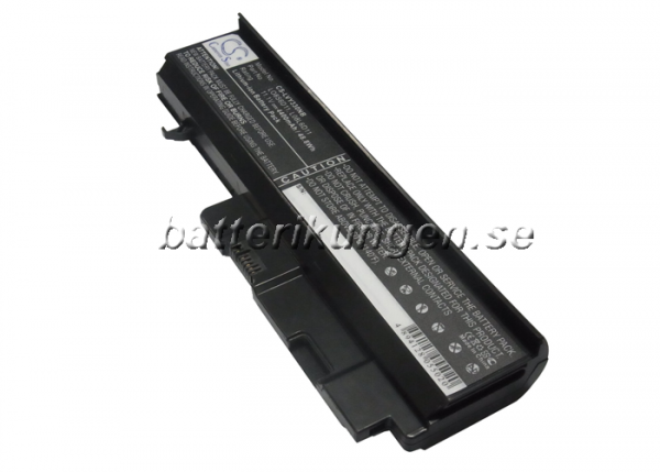 Batteri til Lenovo Ideapad Y330 mfl