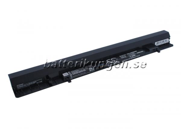 Batteri til Lenovo IdeaPad Flex 14AP mfl - 2.200 mAh