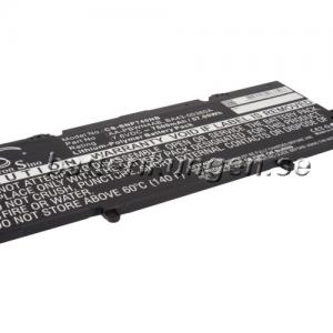 Batteri til Samsung 540U4 mfl - 7.500 mAh