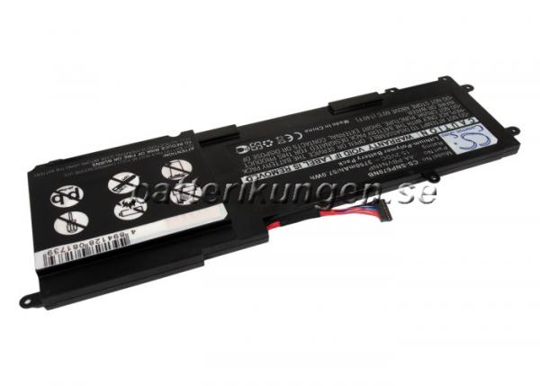 Batteri til Samsung Ativ Book 6 mfl - 3.750 mAh