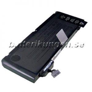 Batteri til Apple MacBook Pro 13.3 mfl