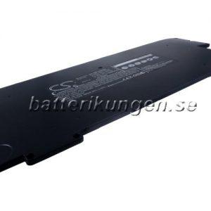 """Batteri til Apple MacBook Air 13"""" mfl - 5.400 mAh"""