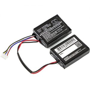 Batteri til Beats Pill 2.0 mfl - 950 mAh