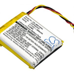Batteri til JBL Go Smart - 900 mAh