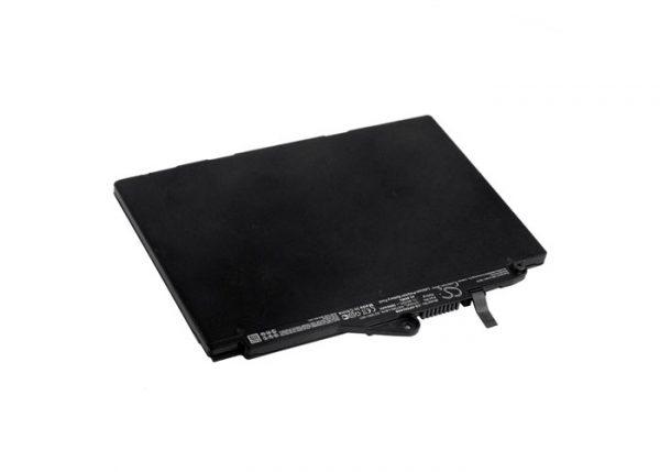 Batteri til HP EliteBook 828 G4 mfl - 3.800 mAh